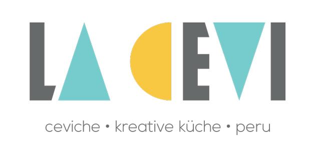 La Cevi  –  ceviche • kreative küche • peru